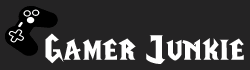 Gamer Junkie Launched – Video Game News and Information